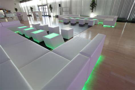 lounge möbel mieten lounge und miet m 246 bel f 252 r jeden event