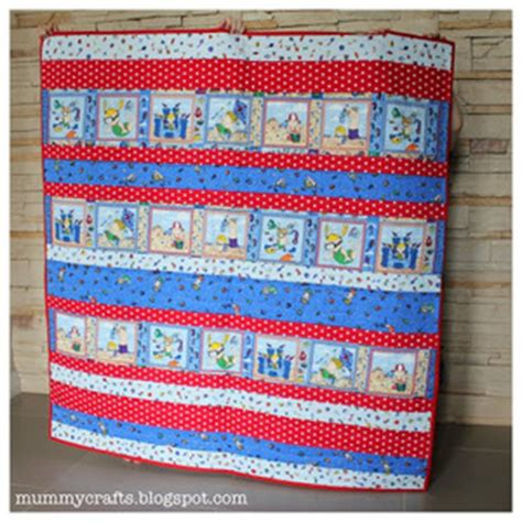 start with strips 13 colorful quilts from 2 1 2 strips books 40 free baby quilt patterns favequilts
