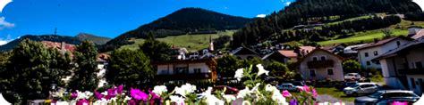 Motorrad Routenplaner Tirol by Anreise Pension Haus Morgensonne Privatzimmer Motorrad