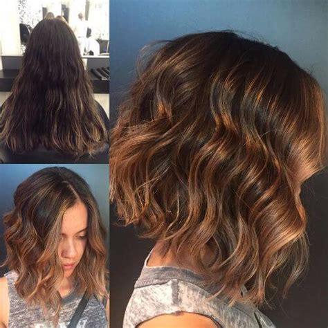 hairstyles type carmel best 25 chocolate caramel hair ideas on pinterest carmel