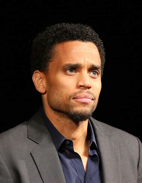 michael ealy dad too cute michael ealy shares first photo of his newborn