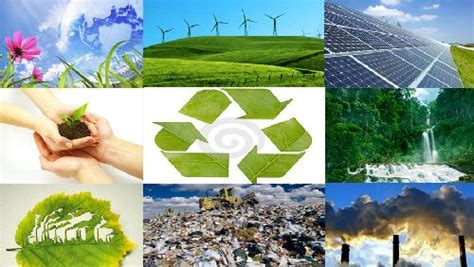 major environmental challenges list of 15 major environmental problems that facing our