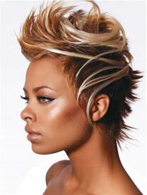 hairstyles and color trends 2018 hair color trends for black african american women