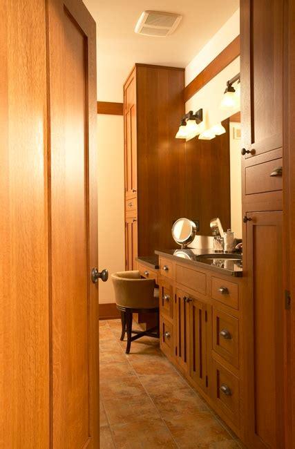 Woodharbor Interior Doors Woodharbor Doors Woodharbor Doors Interior Woodharbor Free Woodharbor Interior Doors With