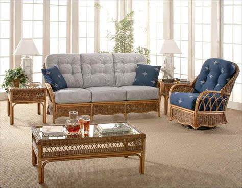 braxton culler sofa prices braxton culler everglade sofa 905 011