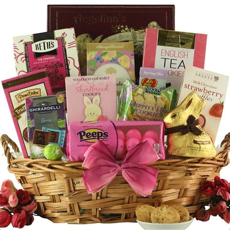 easter chocolate gifts easter chocolate gift baskets divine easter chocolate
