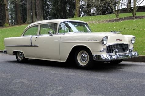 Cheap Sleeper Cars by Related Pictures 1955 Chevy Project Car For Sale By Julian