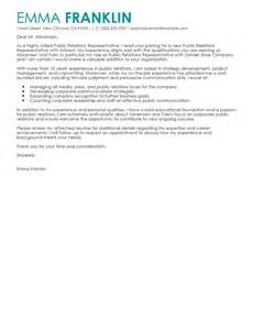 Business Cover Letter Example   RecentResumes.com