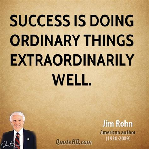 episode 1 the new the extraordinarily ordinary of jones walker wildcats year 1 age 10 volume 1 books jim rohn success quotes quotehd