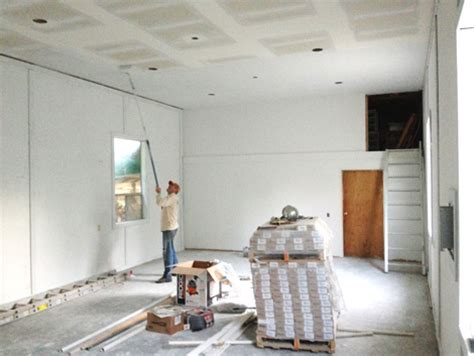 valspar virtual painter studio update valspar paint cathe holden s inspired barn
