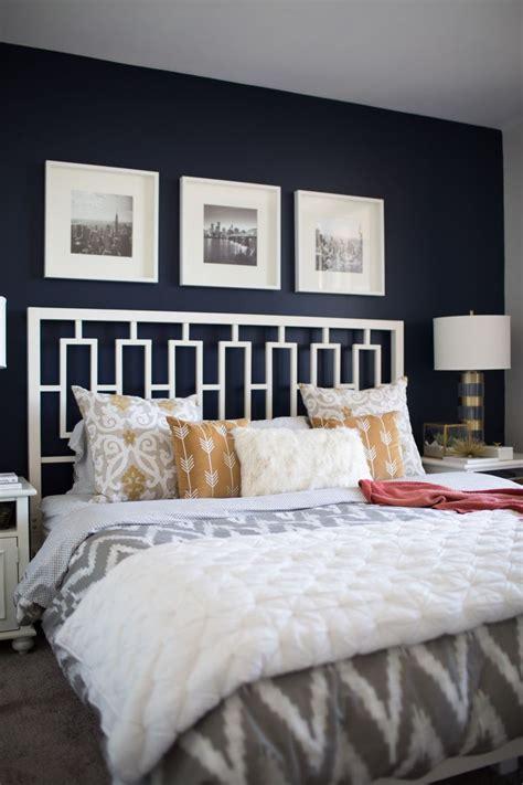 ideas  navy bedrooms  pinterest navy master bedroom navy bedroom walls