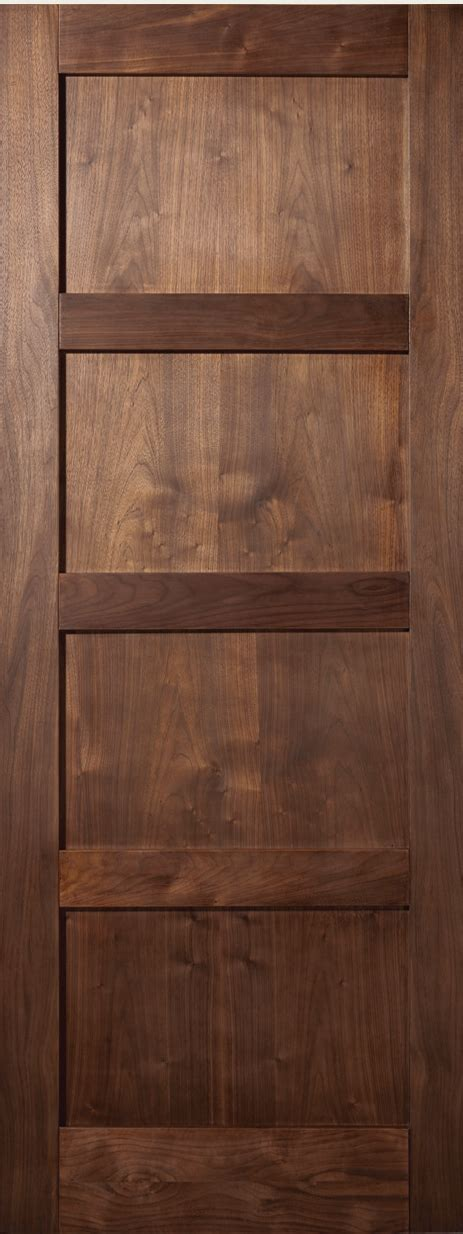 american black walnut doors ireland irelands leading