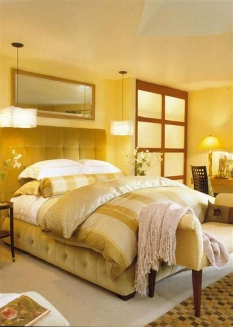 gold paint bedroom ideas 17 best images about master bedroom on pinterest
