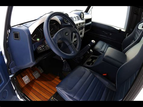 land rover defender interior back land rover defender 90 interior www pixshark com