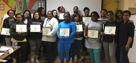 portland housing center getting your house in order financial literacy by community design neighborworks