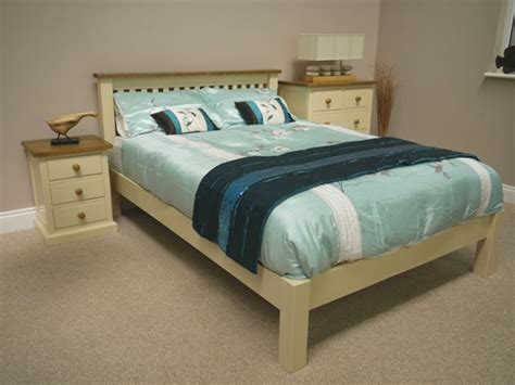 bedroom furniture gloucester gloucester 4ft 6 quot double bed glenross furniture