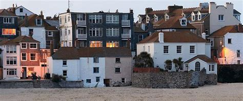 Luxury Cottages In St Ives by Cornwall Luxury Cottages In Cornwall