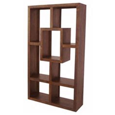 Diy Bookcase Ideas Pinky Bow Tie Kendin Yap Ajanda Diy Decor Your