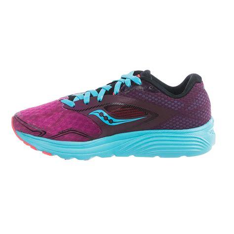 top ten womens running shoes top womens running shoes 28 images top 10 womens
