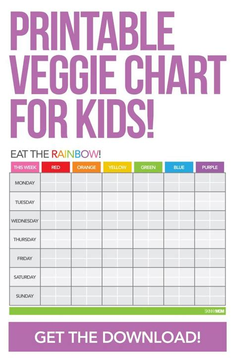 Get Rewarded For Healthy Behavior by 34 Best Picky Eater S Images On Rewards Chart
