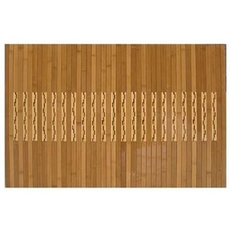 best kitchen mats kohl s products on wanelo