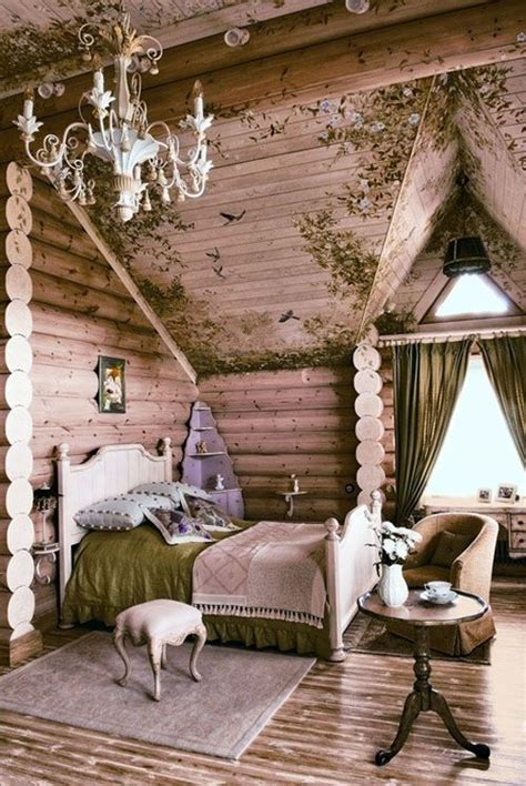 fantasy bedroom cabins cottages homes pinterest 88 best i want a cabin in the deep woods images on pinterest