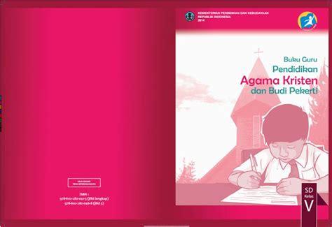 kekurangan format buku digital pdb download gratis buku guru pendidikan agama kristen dan