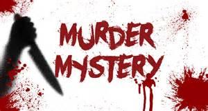 science world after dark murder mystery 2014