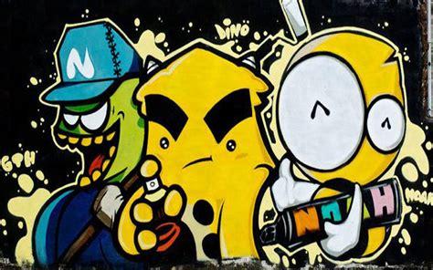 desain gambar spongebob gambar stupendous spongebob graffiti smosh share