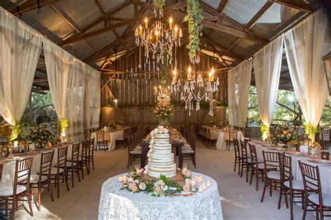 barn style wedding venues california santa ynez wedding venues barn mini bridal