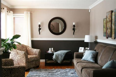 living room color scheme 20 beautiful living rooms featuring comforting earth tones
