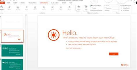 visio 2013 demo microsoft office 2013 free trial sokolsgroup