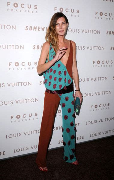 3 erin wasson 12 worst celebrity of 2010