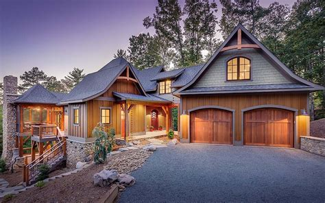 amazing a frame style house plans 8 log home packages