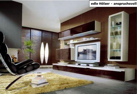 Neutrale Küche Ideen by Wohnzimmer Braun Streichen