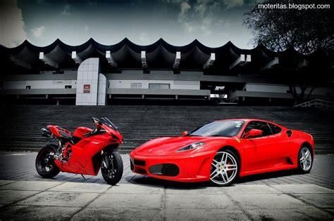 fotos de carros vacanos fotos de motos y autos si te gustan los autos y las motos entra autos y motos taringa