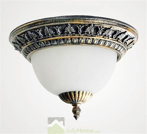 vintage ceiling kitchen lighting fixtures traditional