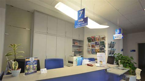 agenzia lignano sabbiadoro appartamenti appartamenti in affitto a lignano europa tourist