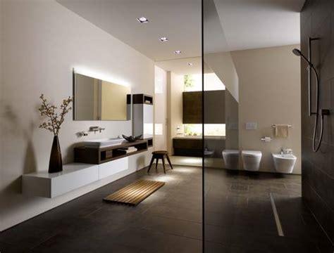 bad home design trends bad trends