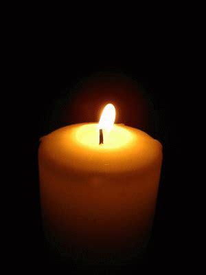 massaggio con le candele corso di massaggio con le candele corpomenteeanima