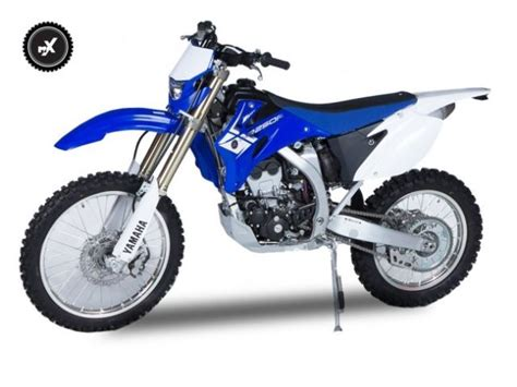 2013 yamaha wr250f review yamaha wr250f 2013 new blue free shipping to your door and