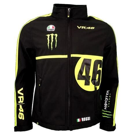 Sweater Motogp 2016 49 best valentino merchandise collection 2016 images on vr46 valentino