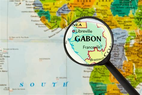 gabon travel guide destinations safety transportation and more