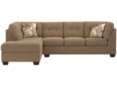 pitkin sectional and pillows by furniture
