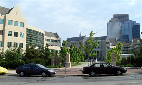 Mba Programs Minneapolis St Paul by Of St Minnesota Wiki Review