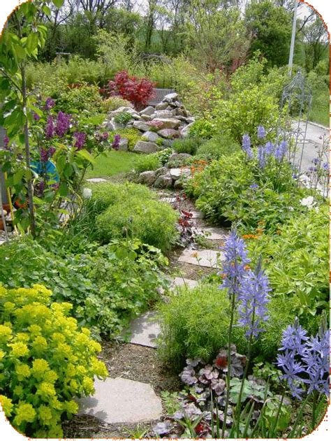 Gartengestaltung Nach Feng Shui 2184 by Dipl Psych Sabine Strau 223 Dipl Feng Shui Beraterin