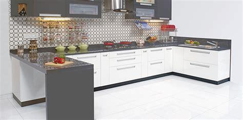 c kitchen design modular kitchen designs in delhi india