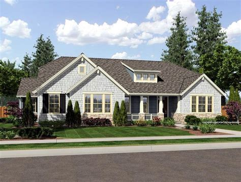 craftsman ranch house plans with 3 car garage craftsman rambler house plans craftsman ranch 301 moved permanently