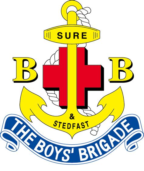 Download boys brigade motto the purpose statement the purpose of the boys brigade in australia is to provide in cooperation with the local church thecheapjerseys Choice Image