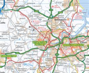aa route map uk image gallery maps aa